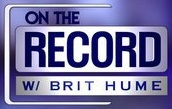 On-the-record-with-brit-hume