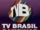 TVB Campinas