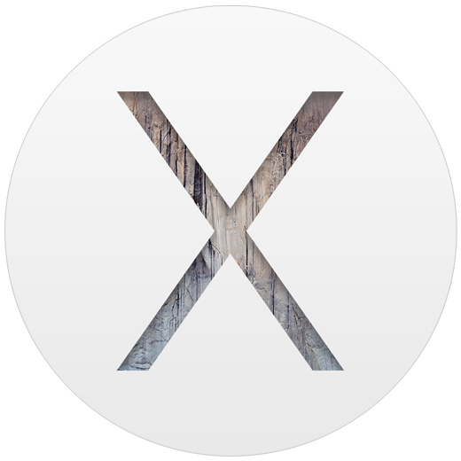 OS X 1010 Yosemite Was First Revealed At The Annual WWDC On June 2 2014 This Release Saw Yet Another Major Redesign To Interface Since Lion In