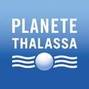 PLANETE THALASSA