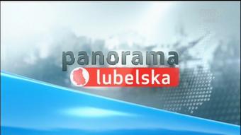 Panorama Lubelska 2015