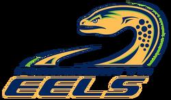 Parramatta Eels2004logo
