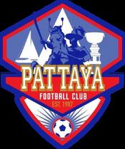 Pattaya FC 2016