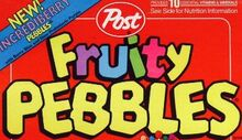 Pebbles93