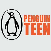 Penguin Teen