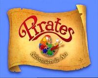 Pirates-Adventures-in-Art img2
