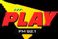 Play FM 2020