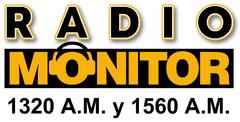 RadioMonitor2004
