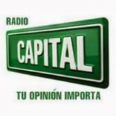 Radio Capital (Logo)