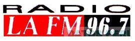 Radio LA FM 96.7
