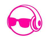 Radio La Zona 90.5 FM (Alternativo)