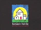 Random House Children's Entertainment