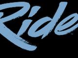 Ride (TV series)