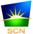 SCN early-2000s