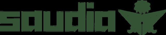 File:Saudia logo 1991.png