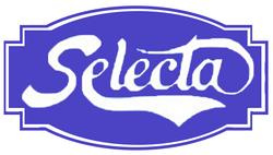 Selecta old logo (1)