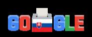 Slovakia Elections 2020