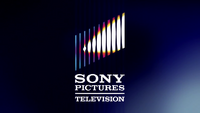 Sonypicturestelevision2017hoteltransylvania