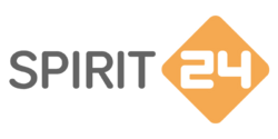 Spirit 24