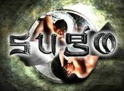 Sugo1