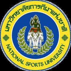 TNSU logo