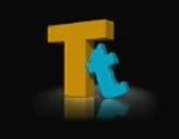 TT SONIC R