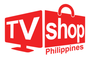TV-Shop-Ph