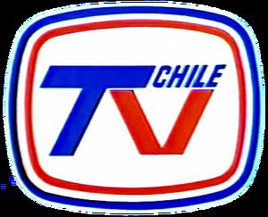 TVNOriginal1978