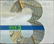 TVP32003c