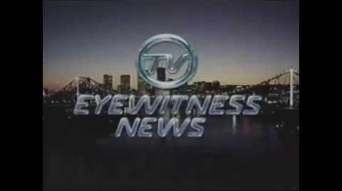 TVQ news opens