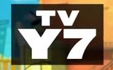 TVY7-FanboyAndChumChumNicktoons