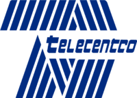 Telecentro (1984-1985)