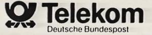 Telekom 1990