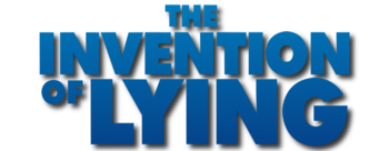 The-invention-of-lying-movie-logo