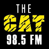 The Cat 98.5 WCTW