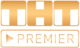 Tnt premier logo
