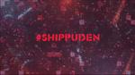 Toonami Countdown T.I.E. Shippuden show ID 2017 Week 2