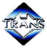 Trans TV First logo