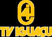 Tviguacu1970v3