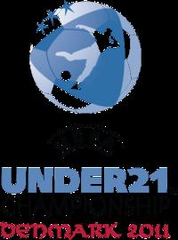 U212011
