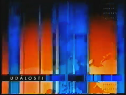 Udàlosti 2002