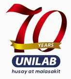 Unilab70