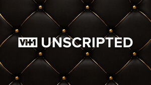 VH1Unscripted
