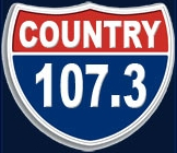 WCRR-WROO Country 107.3