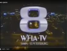 WFLA 1988