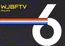 WJBF 1979