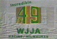WJJA 2001