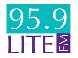WLTM 95.9 Lite FM