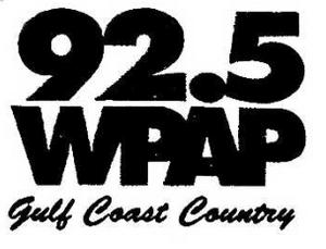 WPAP - 92.5 WPAP -June 19, 1995-