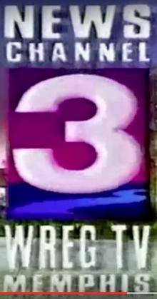 WREG (1993-1999)